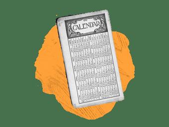 calendar-schedule-timeframe