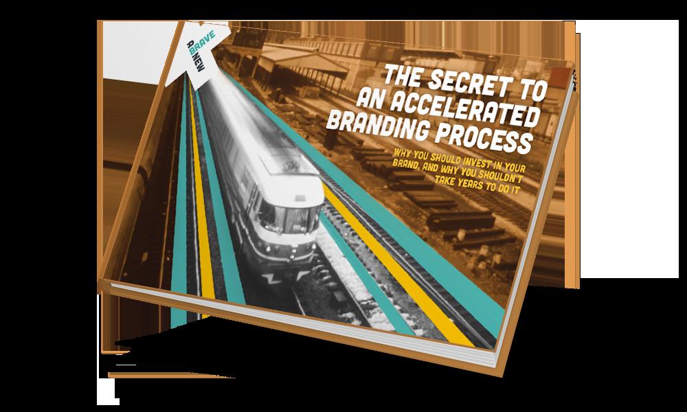 accelerate-branding_ebook_mockup